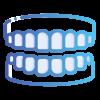 Invisalign - Clinica Dental Molina de Aragon_Mesa de trabajo 1_Mesa de trabajo 1