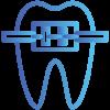 Ortodoncia - Clinica Dental Molina de Aragon