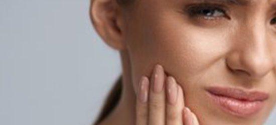 endodoncia - clinica dental molina de aragon