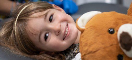 odontopediatria-- clinica dental molina de aragon -